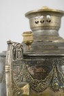 Самовар-ваза «Диана»