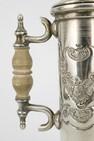 Самовар-ваза