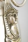 Самовар-ваза «Неогрек»